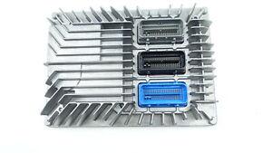 New OEM ACDelco 12651994 Engine Control Module ECU ECM PCM Fast Free Shipping
