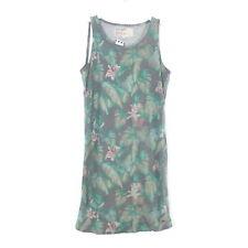 9b6204a8ef7d81 In Größe 164 Mode für Mädchen günstig kaufen | eBay