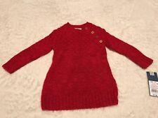 f7a1d5a7870c Genuine Kids Casual Dresses (Newborn - 5T) for Girls