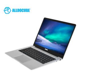 Alldocube Kbook Lite 13.5 Laptop 4GB 128GB SDD ROM Notebook Intel Apollo Lake