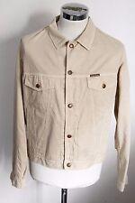 MARLBORO CLASSICS M giubbotto giubbino jacket coat mantel blouson H1481