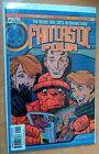 Marvel Comics: Fantastic Four #1 (Karl Kesel, Paul Smith) NM 2000 Marvel Comic
