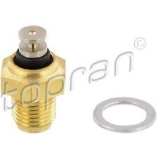 TOPRAN Original Sensor, Öltemperatur 100 854 Audi, VW