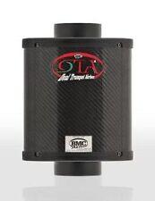 BMC OTA - OVAL TRUMPET AIRBOX 500 / C 1.4 16V TURBO T-JET 595 HP 160 ACOTASP-01