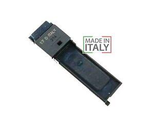 Starter Lock Switch for Clutch Pedal Facet for BMW E46 E82 E88 128i 135i 323Ci