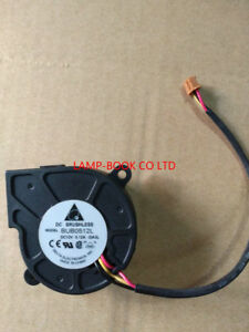 BUB0512L FAN FOR BENQ W1070 PROJECTOR