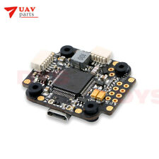 DYS Mini F4 PRO flight controller