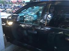 03 04 05 06 07 08 Dodge Ram 1500 Front Drivers Door Latch Lock Actuator OEM Used