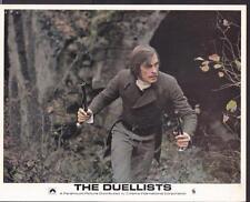 Keith Carradine The Duellists 1977 original movie photo 28699