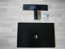 Basis TV-Standfuß  für viele Sony-Modelle/Größen