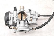 08 Yamaha Raptor 250 2x4 Carburetor Carb YFM250R
