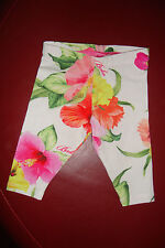 Ted Baker Floral Trousers & Shorts (0-24 Months) for Girls