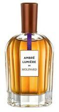 Molinard AMBRE LUMIERE Eau de Parfum 90ml