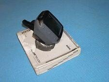 Ordinateur plongee uwatec aladin pro ultra (Nitrox), batterie nouveau, §