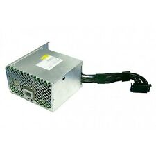 Used 614-0435, 614-0436, 661-5011 Power Supply for Mac Pro 2009 2010 2012 A1289