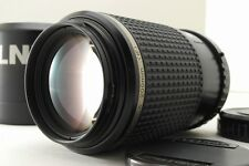 【AB- Exc】 SMC PENTAX-FA 645 200mm f/4 IF Lens for PENTAX 645 From JAPAN #2935