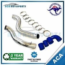 Fit Ford Ranger PX PX2 BT50 Intercooler Pipe Piping Kit 2011-ON 3.2L Turbo