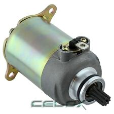 Starter For Eagle CY 150 / Euro 150 / GSR 150 / Milano 150 150 CC Scooter
