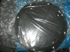Pedistal, 8 inch,  Applied Materials, AMAT-P5000,  P/N 0020-30203