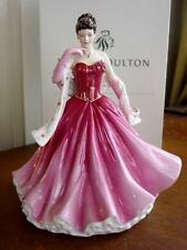 Royal Doulton Pretty Ladies ALEXANDRA Figurine - NEW / BOX!