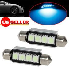 Led Light Bulbs For 1990 Dodge Shadow For Sale Ebay