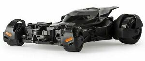 Spin Master AirHogs RC BATMOBILE Invader Edition Vehicle