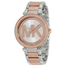 Michael Kors Parker MK6314 Womens Quartz Watch