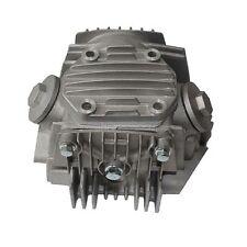 52.4mm Cylinder Head Dirt Bike Pit Bike 110 cc 110cc Semi Auto Clutch Engine