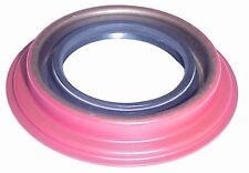 Differential Pinion Seal fits 1981-1997 GMC C2500,K2500 G2500,G3500,P3500 C3500,