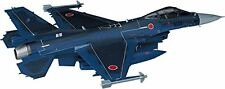 Hasegawa 1/72 Japan Air Self Defense Force Mitsubishi F-2A/B Plastic model E15*