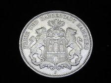 Architektur Münzen aus dem Deutschen Reich (1871-1945)