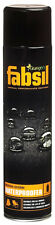 Caravan Awning Tent 400ML Grangers Fabsil Water proofer Sealant Spray
