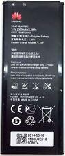 Original Huawei Battery HB4742A0RBC 2300mAh Huawei Honor 3C,Ascend G730 Dual SiM