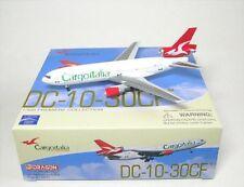 Dc-10-30 CF-Cargoitalia
