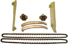 Engine Timing Chain Kit Front Cloyes Gear & Product 9-0387SGX