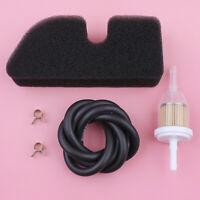 2-PACK KOHLER 20 083 04-S Pre Cleaner Element Air Filter KIT SET~~@@~~FREE SHIP