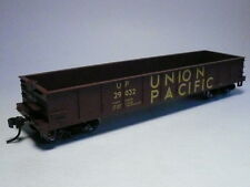 Bowser Executive HO Union Pacific UP 41' GS Gondola #29032 NEW! 40322>FAST SHIP!