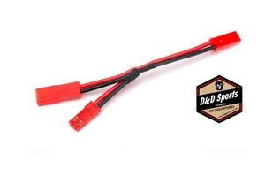 Traxxas 2261 Y-Harness - BEC
