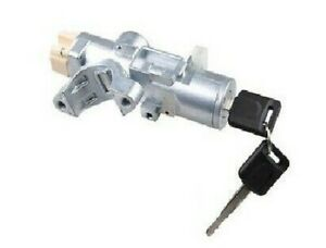 Cylinder Steering Lock For Nissan Juke 2010/2014 Ignition Start