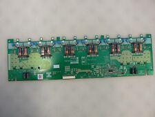 Philips inverter board RDENC2561TPZZ