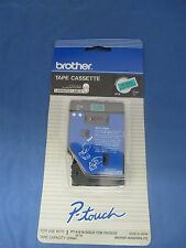 Brother P-touch Tape Cassette TC-8001