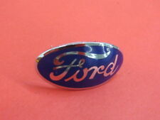 NEW 1935 1936 Ford grille ornament emblem 48-8212