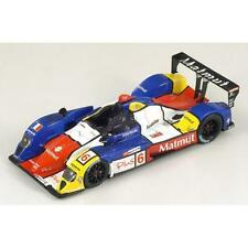 1/43 Matmut  Courage Oreca LC70 Judd  Le Mans 24 Hrs 2008  #6