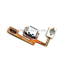 LG Mytouch E739 Micro USB Charging Port Dock Connector Flex Cable USA Seller