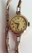 Ladies Wristwatch Antique Medana
