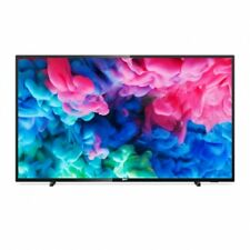 Tv Philips 65 65pus6503 UHD STV Saphi Hdrplus D228683