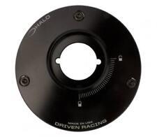 Driven Racing - DHFCB-YA - Halo Fuel Cap Base