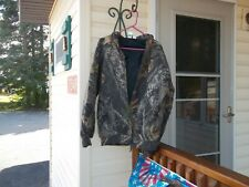 Liberty CAMO Insulated Jacket / Coat Men's Size Large Regular