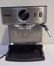Genuine Main Machine For Sunbeam Café Crema EM4820 Coffee Machine