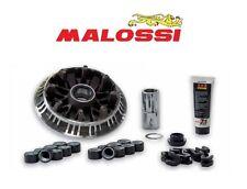 Variateur MALOSSI YAMAHA T-max 530 Tmax variator Multivar MHR Next 5117082